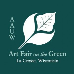 2019 La Crosse Art Fair on the Green