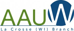 WI4016_AAUW_lowres