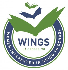 logo_WINGS_vF