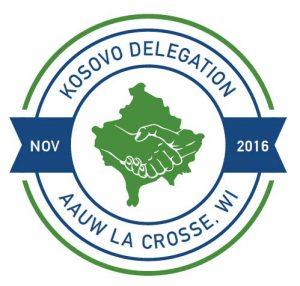 kosovo-logo